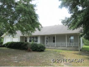 Real Estate for Sale, ListingId: 29051656, Lake City,FL32024
