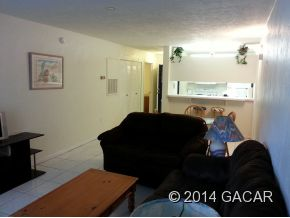 Rental Homes for Rent, ListingId:29060622, location: 3800 SW 20 Avenue Gainesville 32607
