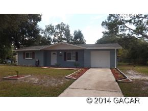 3803 Ne 14th St, Gainesville, FL 32609