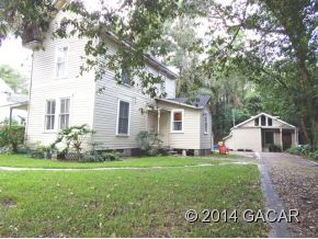 Real Estate for Sale, ListingId: 29077173, Gainesville,FL32601