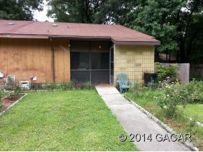 6722 Sw 46th Ave, Gainesville, FL 32608