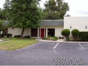 2720 Nw 6th St, Gainesville, FL 32609