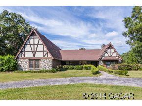 Real Estate for Sale, ListingId: 29077133, Archer,FL32618