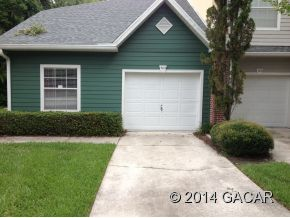 Rental Homes for Rent, ListingId:29077138, location: 404 NW 50th Boulevard Gainesville 32607