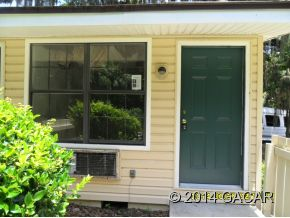 Single Family Home for Sale, ListingId:29085315, location: 2490 SW 14th Drive Gainesville 32608