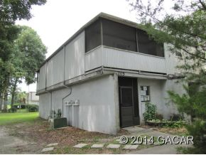 Single Family Home for Sale, ListingId:29112850, location: 709 SW 75th Street Gainesville 32607