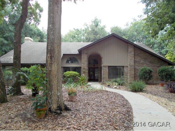 Real Estate for Sale, ListingId: 29101991, Gainesville,FL32605