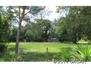 Real Estate for Sale, ListingId: 29102003, Old Town, FL  32680