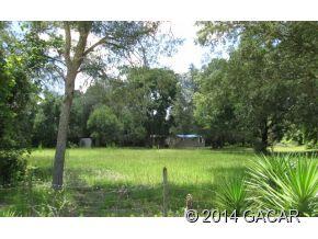 Real Estate for Sale, ListingId: 29102003, Old Town,FL32680