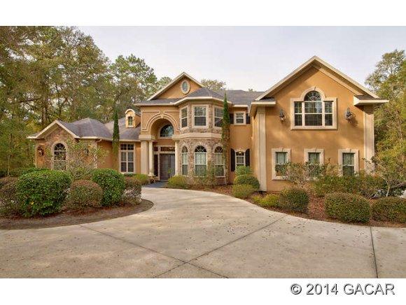 Real Estate for Sale, ListingId: 29101987, Gainesville,FL32608