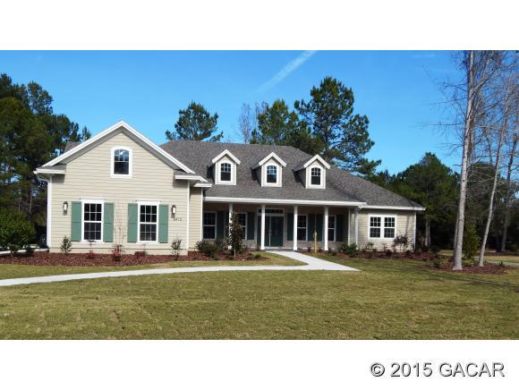 Real Estate for Sale, ListingId: 29102006, Gainesville,FL32653