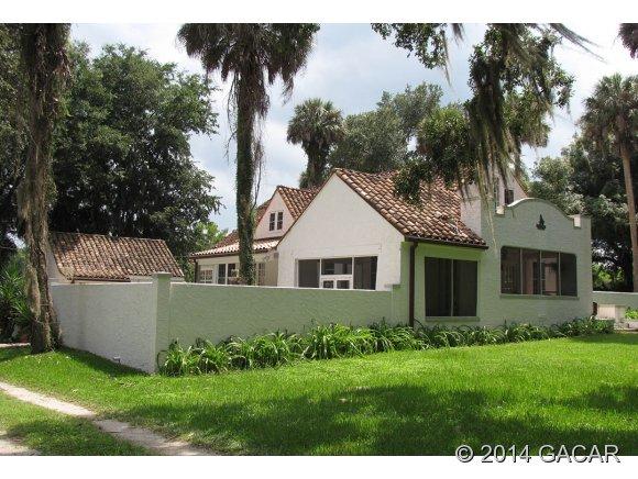 Real Estate for Sale, ListingId: 29112830, McIntosh,FL32664