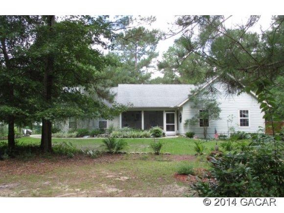 Real Estate for Sale, ListingId: 29340458, Alachua,FL32615