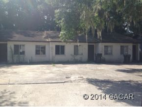 Single Family Home for Sale, ListingId:29140316, location: 2045 SW 69 Drive Gainesville 32607