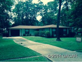 5621 Nw 34th St, Gainesville, FL 32653