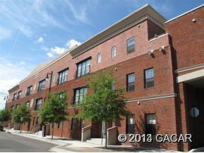 Real Estate for Sale, ListingId: 29165925, Gainesville,FL32601