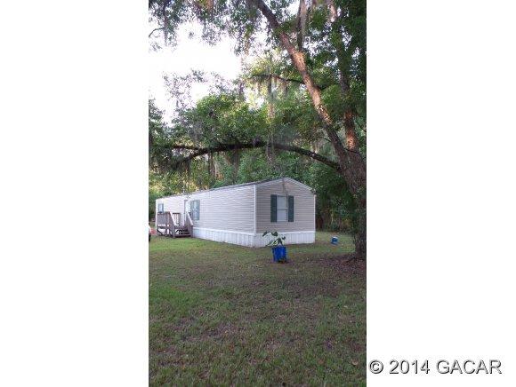 Real Estate for Sale, ListingId: 29184965, Waldo,FL32694