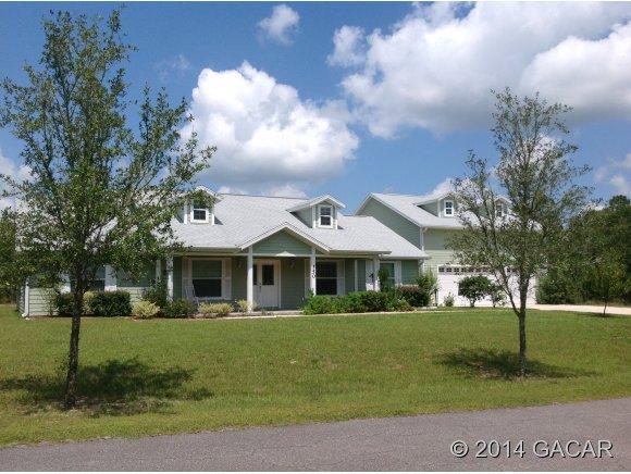 Real Estate for Sale, ListingId: 29184964, Williston,FL32696