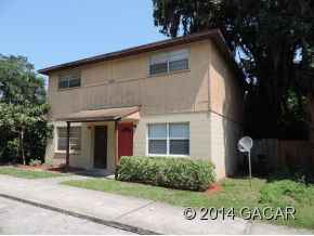 Rental Homes for Rent, ListingId:29204742, location: 2630 SW 31st Place Gainesville 32608