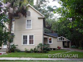 Real Estate for Sale, ListingId: 29204746, Gainesville,FL32601