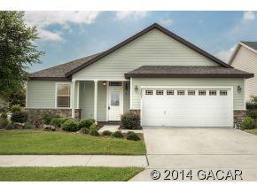 Real Estate for Sale, ListingId: 29220650, Gainesville,FL32608