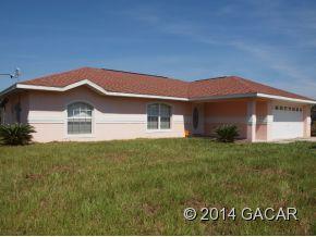 Real Estate for Sale, ListingId: 29225667, Hawthorne,FL32640