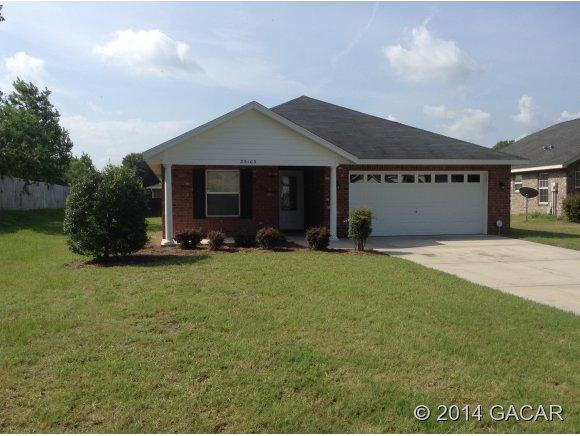 Real Estate for Sale, ListingId: 29257417, Newberry,FL32669
