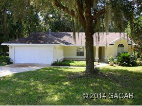 Real Estate for Sale, ListingId: 29257424, Gainesville,FL32606