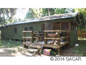 Rental Homes for Rent, ListingId:29545076, location: 1104 SW 6th Street Gainesville 32601