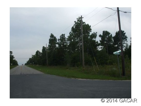 Real Estate for Sale, ListingId: 29267010, Keystone Heights,FL32656