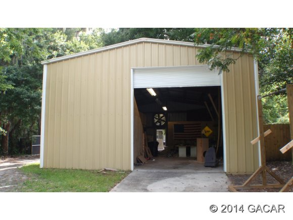 Real Estate for Sale, ListingId: 29267011, Gainesville,FL32601