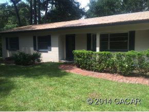 Property for Rent, ListingId: 29276604, Gainesville, FL  32608
