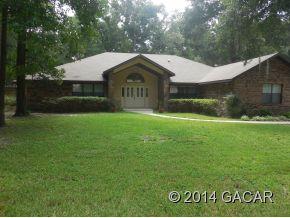 Real Estate for Sale, ListingId: 29284847, Gainesville,FL32607