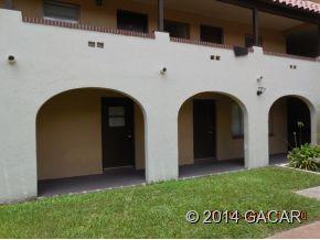 Real Estate for Sale, ListingId: 29304082, Gainesville,FL32601