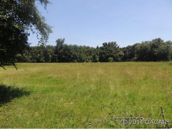 Real Estate for Sale, ListingId: 29284848, Gainesville,FL32614