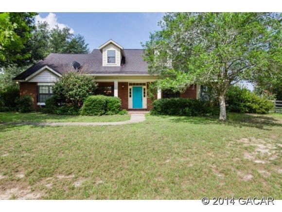 Real Estate for Sale, ListingId: 29300262, Trenton,FL32693