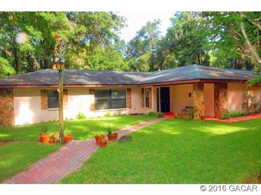 Real Estate for Sale, ListingId: 29545077, Melrose,FL32666