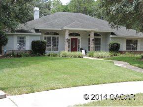Real Estate for Sale, ListingId: 29328533, Gainesville,FL32653