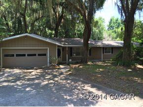 Real Estate for Sale, ListingId: 29328516, Gainesville,FL32608