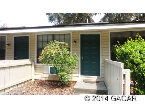 Rental Homes for Rent, ListingId:29340448, location: 2490 SW 14th Drive Gainesville 32608