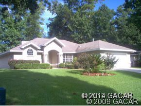 Rental Homes for Rent, ListingId:29340447, location: 1324 NW 98th Terrace Gainesville 32606