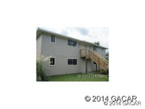 Rental Homes for Rent, ListingId:29545036, location: 2504 SW 31st Place Gainesville 32608
