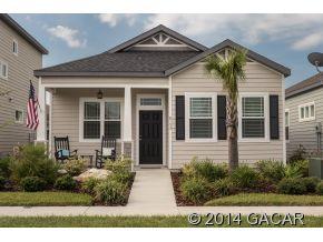 Real Estate for Sale, ListingId: 29349271, Gainesville,FL32608