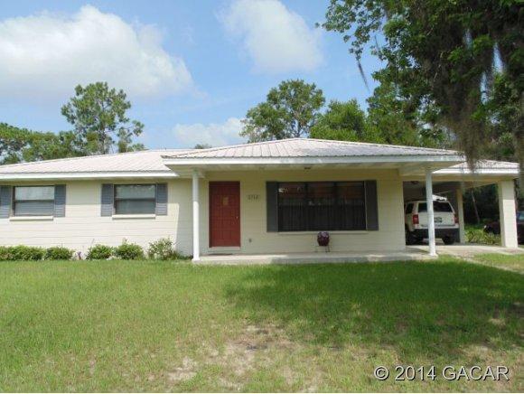 Real Estate for Sale, ListingId: 29349263, Keystone Heights,FL32656