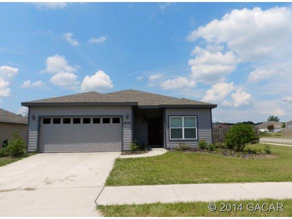 Real Estate for Sale, ListingId: 29358640, Alachua,FL32615