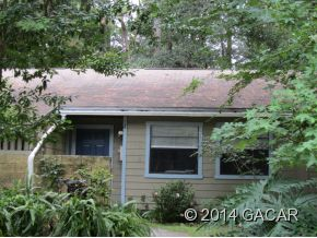Rental Homes for Rent, ListingId:29358645, location: 6908 SW 45th Avenue Gainesville 32608