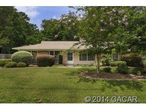 Real Estate for Sale, ListingId: 29358690, Gainesville,FL32606