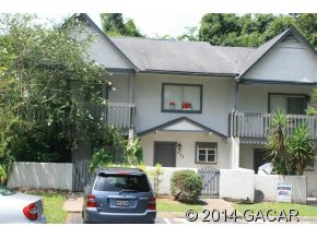 Rental Homes for Rent, ListingId:29384537, location: 4411 SW 34th Street Gainesville 32608