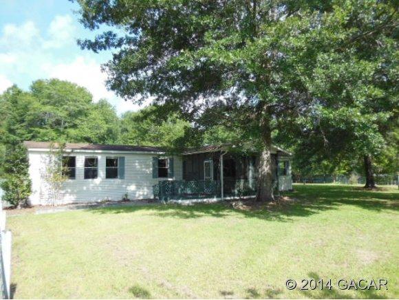 Real Estate for Sale, ListingId: 30426021, Gainesville,FL32609