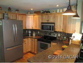 Real Estate for Sale, ListingId: 29807705, Alachua,FL32615